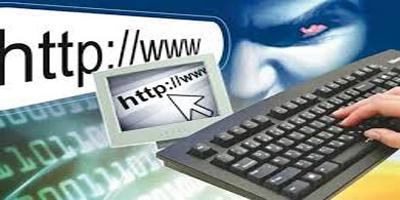 بازار داغ خرید های اینترنتی شب عید و توصیه های پلیس فتا برای یک خرید امن اینترنتی
