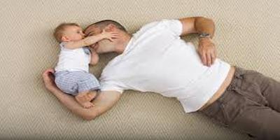 تاثیر آلاینده های خانگی بر کاهش باروری در مردان