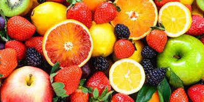 سالم ترین میوه های جهان کدامند؟