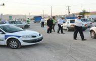 تمهیدات ترافیکی پلیس راهور تهران بزرگ برای روز ارتش
