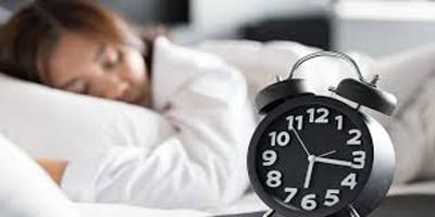 بیخوابی و اعتیاد ارثی است
