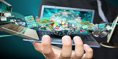 نقش موثر شرکتهای دانشبنیان در رشد فناوری در حوزه سلامت