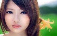 راز پوست شفاف زنان کره ای