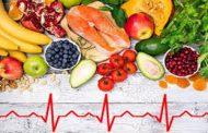 مواد غذایی ضدالتهاب قلبی