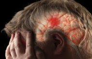 ژن درمانی پس از سکته مغزی