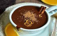هات چاکلت؛ نوشیدنی گرم و خوشمزه