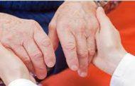درمان پارکینسون با داروی فشار خون