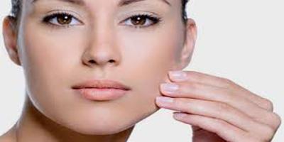 سفت کردن پوست با روش های ساده