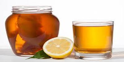 چای غنی از پروبیوتیک