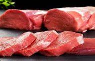 گوشت تنها دو ماه قابل استفاده است