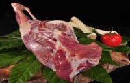 مصرف کم گوشت قرمز خطر ابتلا به سرطان را افزایش می دهد