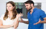 جملات مخرب در دعوای خانوادگی