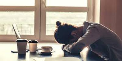 اثرات خاطرات ناخوشایند قدیمی بر خواب