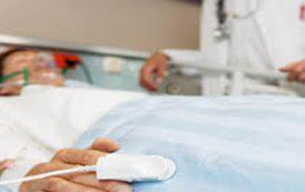 انواع دردهای درمان سرطان