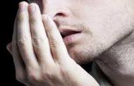زبان عامل تنظیم کننده حس بویایی و چشایی