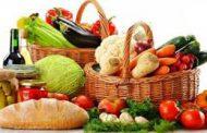 روش های طبخ سالم غذا