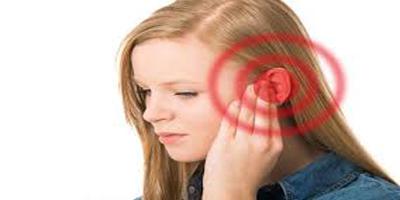 صدای وزوز گوش و افزایش ریسک خودکشی