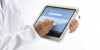 نسخه پزشکان الکترونیکی می شود