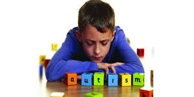تشخیص زودهنگام اوتیسم