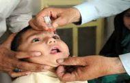 مزایای واکسن خوراکی برای کودکان