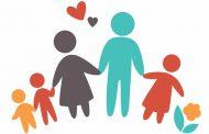 حقوق خانواده نکات روز دوم
