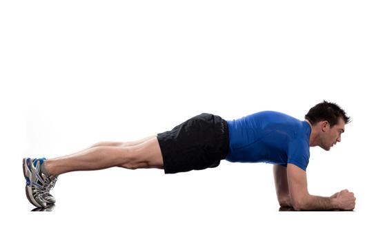 حرکت ورزشی روز دوازدهم