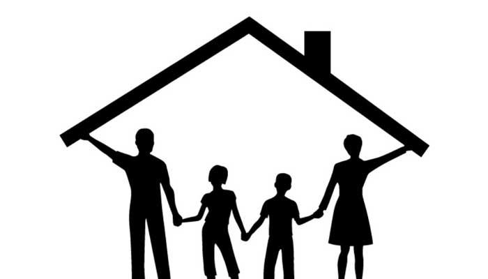 حقوق خانواده نکات روز هفتم
