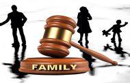حقوق خانواده نکات روز پنجم