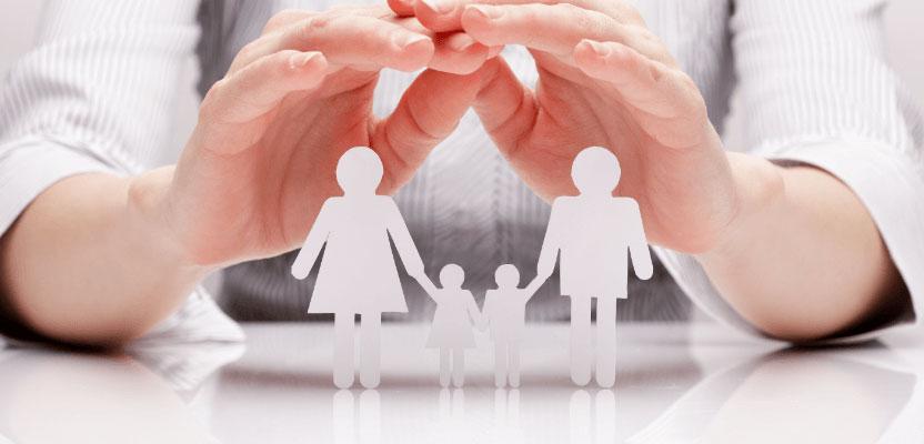حقوق خانواده نکات روز دوازدهم