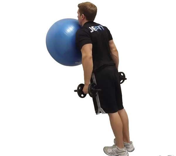 حرکت ورزشی روز بیستم و چهارم