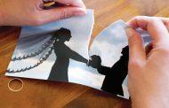 ۳ مزیت مهم در طلاق توافقی