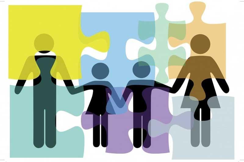 پرسش و پاسخ در خصوص مسائل حقوقی خانواده