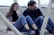 افسردگی مردان و زنان