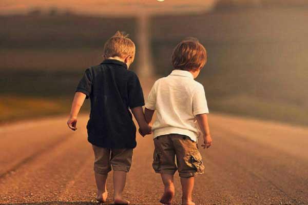 راهکارهایی برای استحکام دوستی