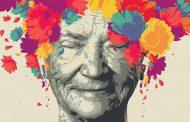 کاهش خطر ابتلا به فراموشی یا آلزایمر