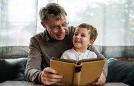 عادت کردن به کتاب خواندن