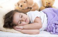 بهترین زمان برای جدا کردن اتاق کودک از اتاق والدین
