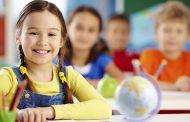 افزایش مهارت های اجتماعی فرزندان