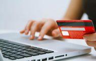 روشهای دریافت رمز دوم پویا از تمام بانکها