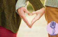 چگونه رابطه عاشقانه را درست مدیریت کنیم ؟