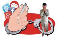 مجازات پخش فیلم و عکس مستهجن در ایران چیست ؟