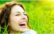 افزایش هورمون شادی