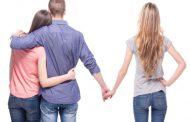 رابطه احساسی با مرد متاهل