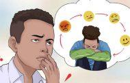 نشخوار ذهنی و راه درمان