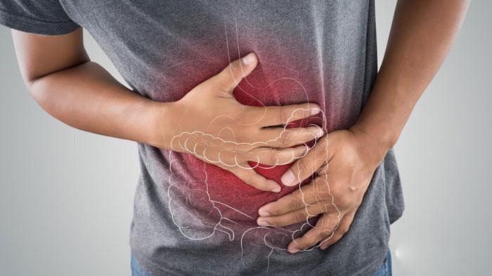 معده درد و راهکارهای درمانی آن
