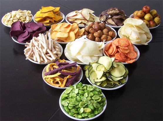 میوه، سبزی و لبنیات را با فاصله بخورید،فیبر جلوی جذب آهن و کلسیم را میگیرد