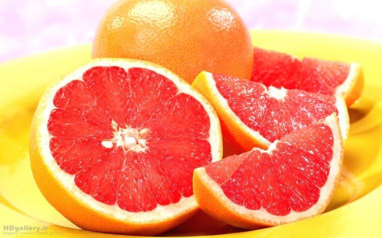 مواد غذایی که در عین مفید بودن مضرند
