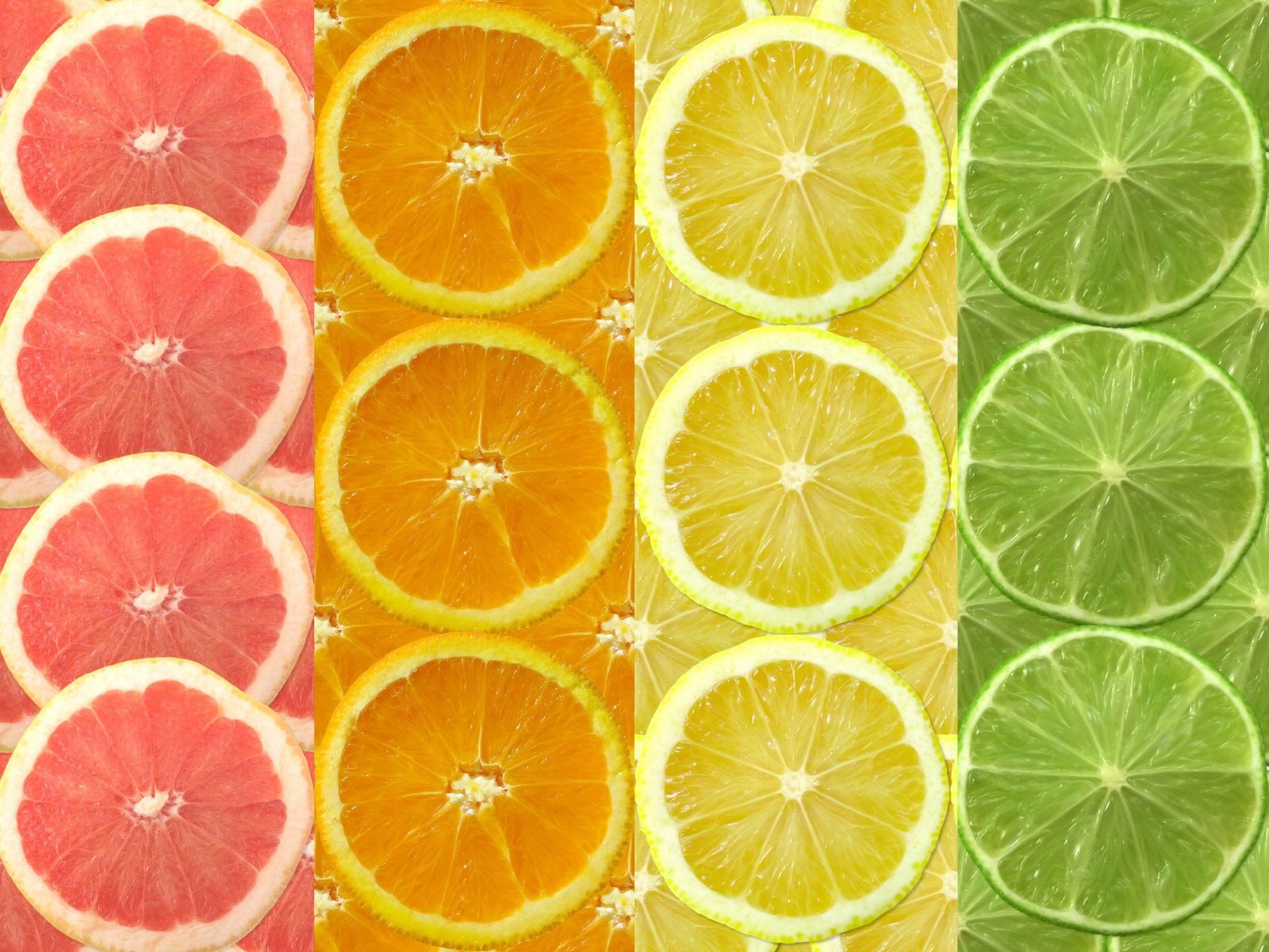 ویتامین C باکتریهای مقاوم به دارو را از بین میبرد