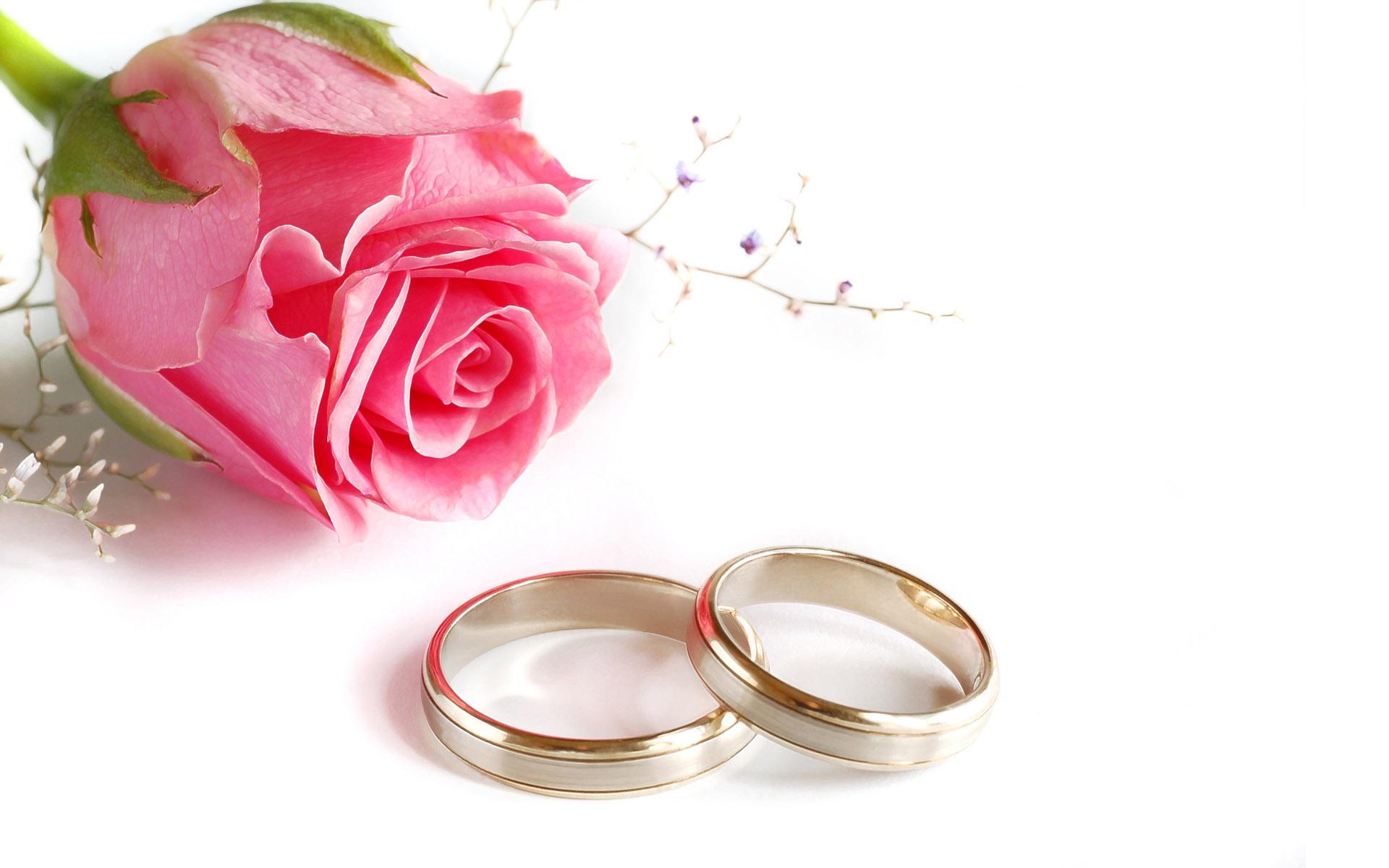 ازدواج از عوامل مهم سلامتی و نشاط