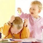 بزرگترین فرق بین بیش فعالی و بازیگوشی چیست؟!